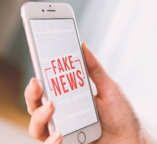 Facebook  fact checking  fake news  msd  cicap  coronavirus  covid-19  mascherina  disinformazione  informazione  follower  emergenza  QUEST  influencer  INFORMING FOR LIFE  sturloni  villa