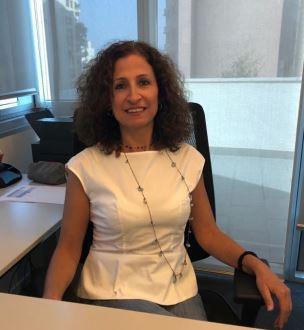 NovoNordisk  diabete  Amal Chalfoun  libano  msd  nomina