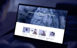 Galiè  AIPI  campagna  Kostner  Phocus360Radicchi  bologna  binetti  Janssen  respiro  polmoni  diagnosi