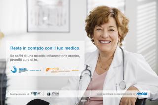 ContattoMedicoOK-CS (2)