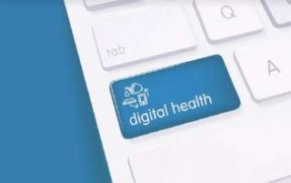 Telemedicine R-evolution  MOTORE SANITA'  diabete  roche  diabetes  telemedicina  digitalizzazione  Rodrigo Diaz de Vivar  consoli