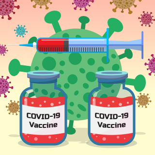 Covid  vaccino  vaccinazione  coronavirus  astrazeneca  oxford  svizzera