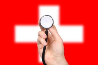 Svizzera  salute  sanità  covid  coronavirus  quarantena