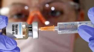 Coronavirus-vaccino-covid-19