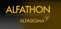 SituGel  CareLiver  PharmHack  Alfasigma. Lluis Pascual Masiá  Alfathon community  app  Hack Committee  albertini  golinelli  Clubhouse
