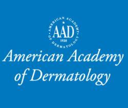 Pso  artrite psoriasica  janssen  AAD  American Academy of Dermatology  psoriasi
