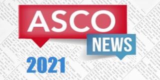 Asco news