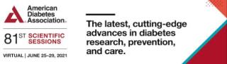 Ada. diabete. 2021  covid  coronavirus  bambini  vehik  virus  simposio