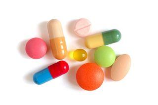 Farmaciw