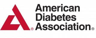 Limepiride  sitagliptin  liraglutide  insulina glargine  ada  consoli  studio  grade  lilly  astrazeneca  sid  terapia  nih  diabete  SURPASS  HbA1c  Avogaro  fda  ema  gliflozine  canagliflozin  sotagliflozin