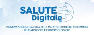 Salute digitale  ucb  chinni  aceti  malattie croniche  app  telemedicina  pandemia