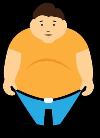 MaxPixel.net-Food-Healthy-Fatty-Healthcare-Nutrition-Diet-Fat-4557991