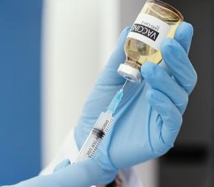 Vaccino  covid  j&J  coronavirus
