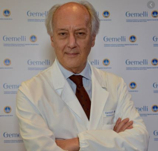 European Heart Journal  gemelli  esc  congresso  2020  crea  Lüscher. Casadei  cuore  nomina