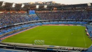 Cts  sport  manifestazioni  coronavirus  covid-19  spettatori  pubblico  stadio  ministero  salute