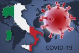 Solipaca  ricciardi  covid-19  coronavirus  vaccino  vaccinazione  regioni  ssn  rapporto osservasalute  indagine  cattolica  istat  tamponi  test