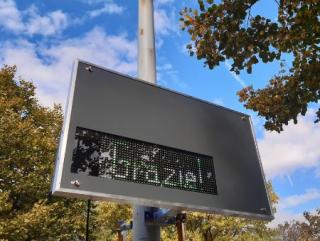 Inquinamento  acustico  traffico  rumore  ticino  svizzera  rumorometro  stress  dormire  strada  livelli  ipertensione