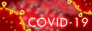 Covid-19  coronavirus  foto