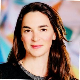Emma charles  bms  tumore  cancro  medicina di precisione  ricerca  bristol