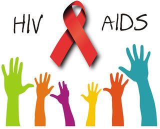 I-16-Sintomi-Dell-HIV