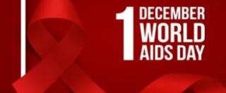 SIMIT  AIDS  GIORNATA  MSM  ISS  INFEZIONE  CONTAGIO  REGIONI  SIMPOSIO  GILEAD  HIV  HCV  DIAGNOSI