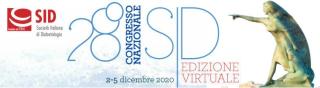 Sid  purrello  congresso  diabete  amd  alleanza  collaborazione  2020  consoli  fontana