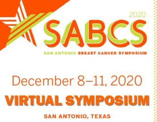 Cinieri  curigliano  san antonio breast cancer  sabcs  congresso  2020  aiom  tumore  cancro  seno  test  RxPONDER  HER2  Oncotype DX  chemioterapia