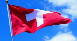 Lavorare-in-Svizzera2-620x330