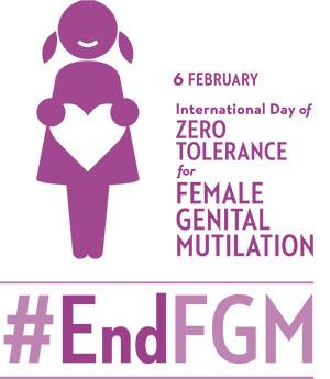 Mutilazioni genitali femminili  unicef  mgf  ragazze  covid-19  lockdown  pandemia  coronavirus  Kanem