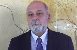 Prof. Agostino Consoli