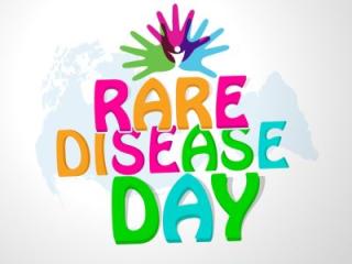Ucb  chinni  omar  giornata  malattie rare  Miastenia Grave  Trombocitopenia Autoimmune  trombociti  giunzione neuromuscolare  piatrine  terapia