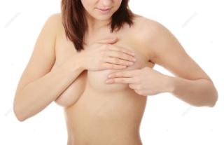 Tumore seno metastasi