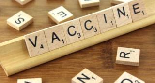 Vaccino  svizzera  dosi  anziani  vaccinazione  coronavirus
