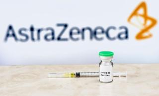 Astrazeneca  ritiro  lotti  embolia  trombosi  vaccino  vaccinazione  sospensione  ema  aifa  morti  coronavirus  covid-19