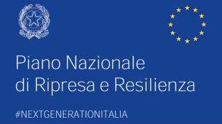 Fnomceo  sindacati  anelli  sumai  fials  cimo  anpo  fimmg  cisl  ssn  Piano Nazionale di Ripresa e Resilienza  Articolo 32  finanziamento  PNRR  FIMP