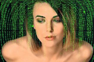 Matrix-2975868_640