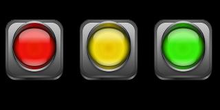 Traffic-light-2731969_640