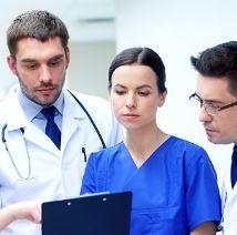 Foto medici
