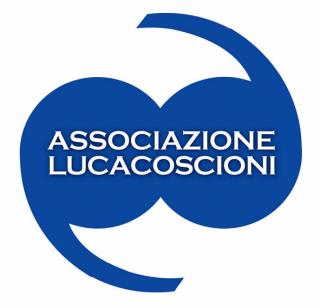 Logo_associazione coscioni eutanasia