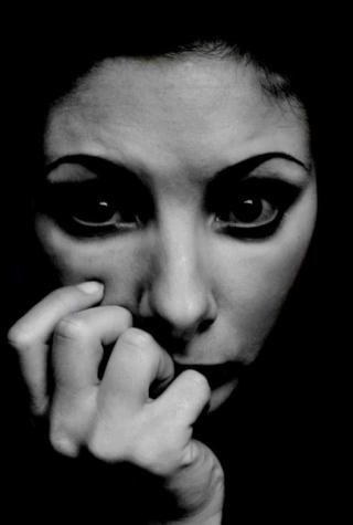 Ansia  diazepam  pandemia  depressione  covid  nih  Stark Neurosciences Research Institute  topi  roditori  Thatiane De Oliveira Sergio  ansia  maschi  femmine