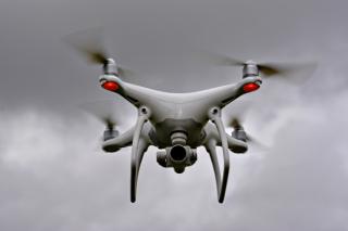 Drone  esc  farmaci  2021  congresso  cuore
