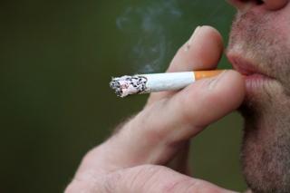 Fumo  fumare  depressione  cuore  infarto  smettere  esc  congresso  2021  losanna  SPUM-ACS  Kristina Krasieva  svizzera