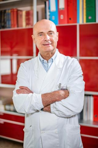 Dott. PiergiuseppePerazzini