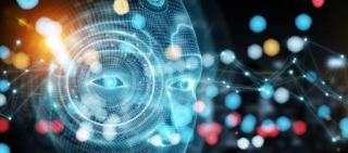 RACE AI  esmo  2021  congresso  tumore  cancro  intelligenza artificiale  diagnosi  chemioterapia  carcinoma mammario  metastasi  Gustave-Roussy  riceca  chemioterapia  Owkin