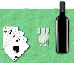 Alcol  droga  gioco  bologna