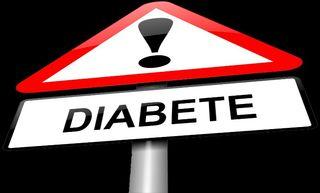 Diabete 4 ok
