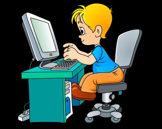 Child-5765598_640