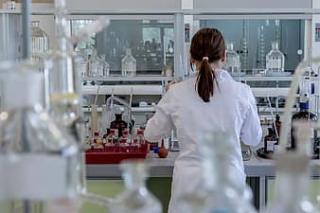 Ricerca  scienza  coronavirus
