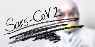 Sars  19ncov  cina  covid-19  cina  virus  wuhan  contagio  italia