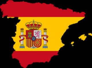 Spain-1758851_640